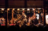 奈良市 奈良豆比古神社