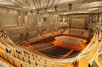 中国 北京 国家大劇院