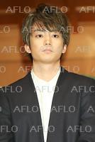 伊藤健太郎容疑者、ひき逃げの疑いで逮捕