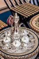 エジプト アスワン 土産物