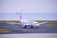 福岡県 JAL