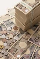 色々なお金