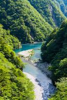 静岡県 川根本町