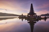 インドネシア バリ島 バリ