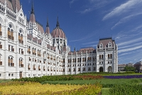 ハンガリー ブダペスト