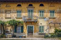 イタリア ロンバルディア